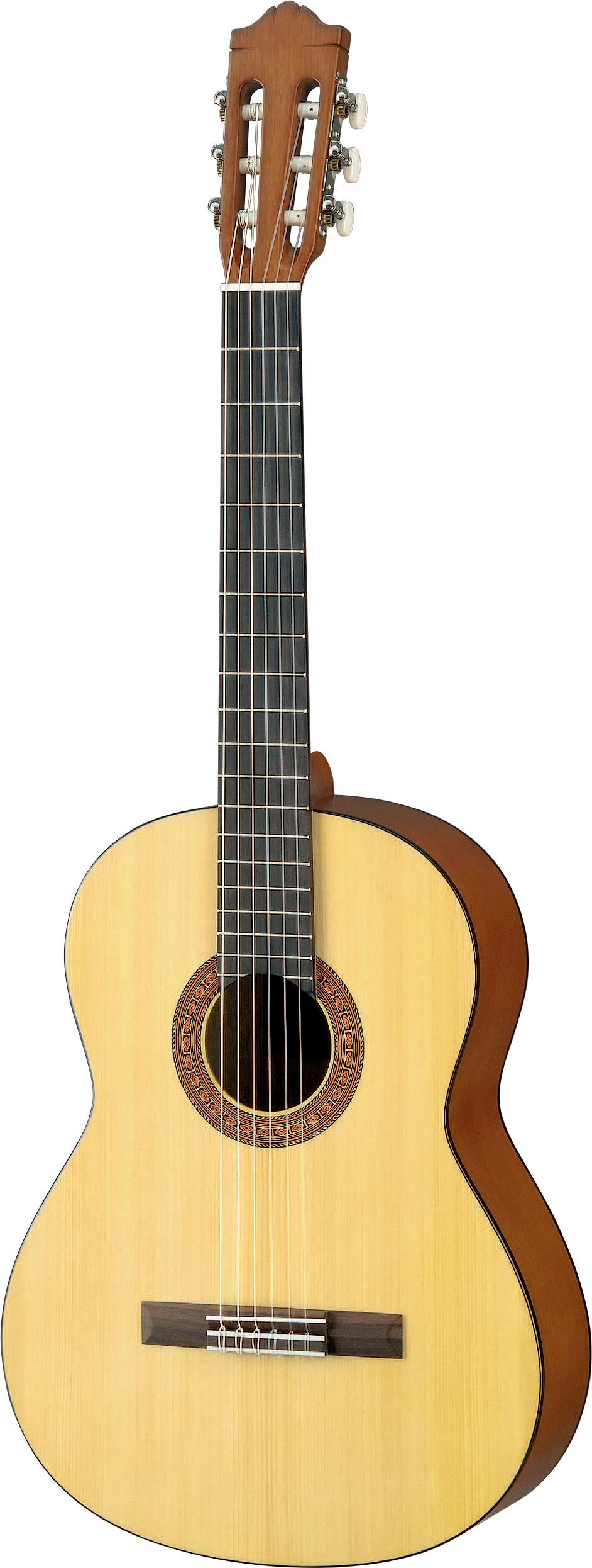 Yamaha C-40 M Гитара классическая