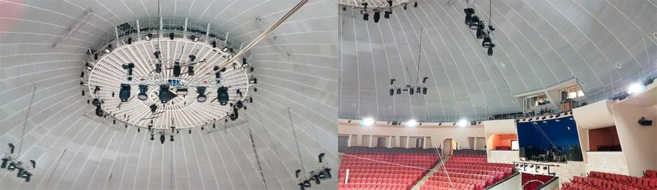 2_Саратовский-цирк.jpg