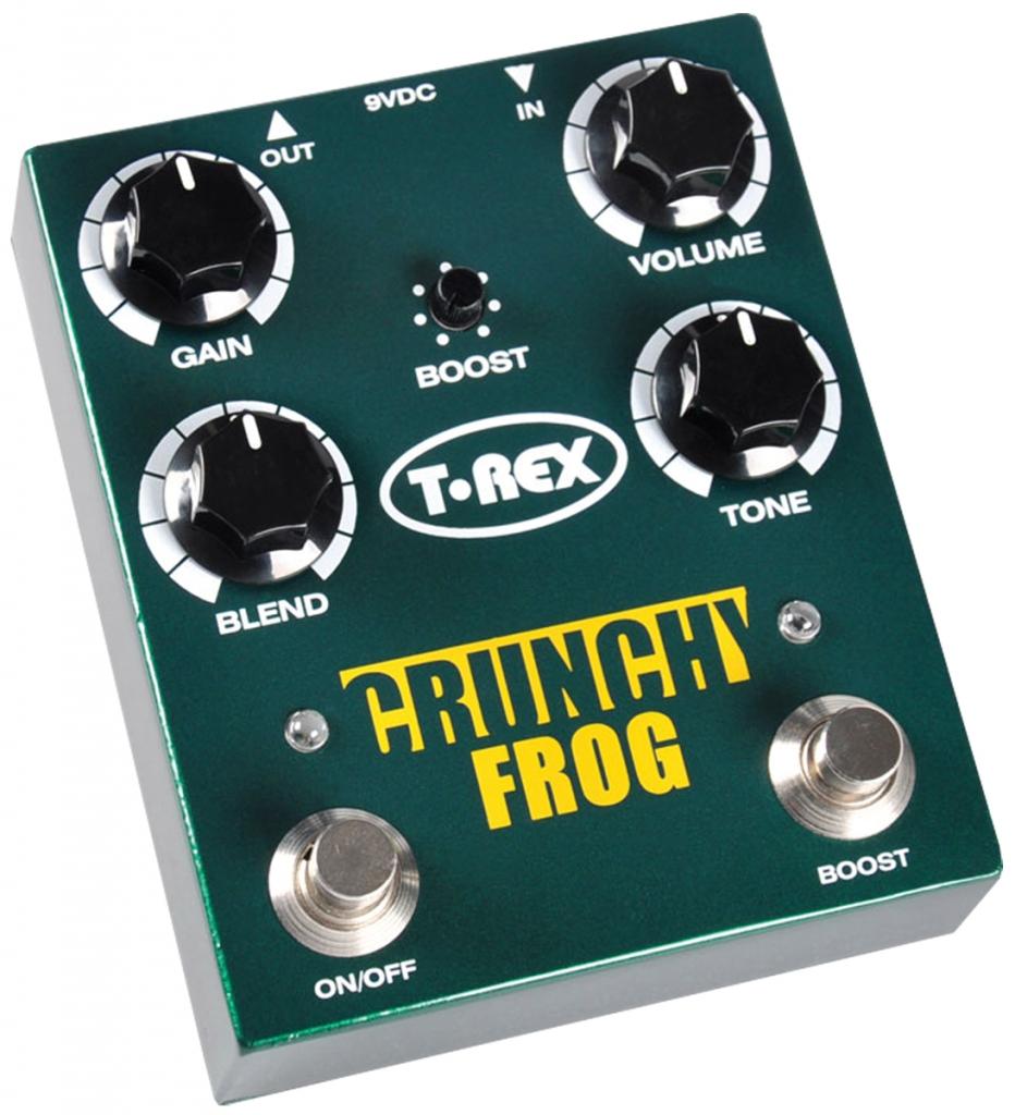 crunchy-frog.jpg