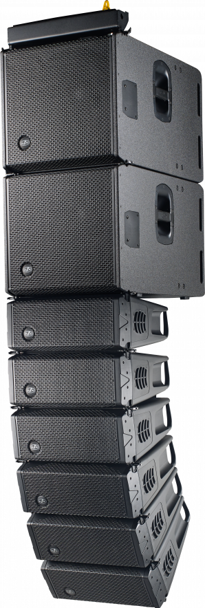 EVENT-26A+115A_Line-Array.png