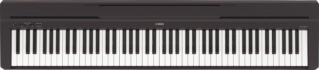 Yamaha_P-45B.jpg