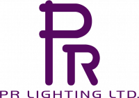 PR Lighting