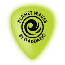 Planet Waves 1CCG710 набор медиаторов