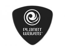 Planet Waves 2CBK425 Набор медиаторов