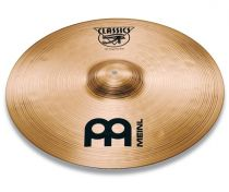 "Meinl C20PR Тарелка 20"" Powerful Ride"