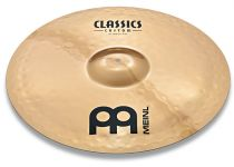 "Meinl CC22PR-B Тарелка 22"" Classics Custom Powerfull Ride"