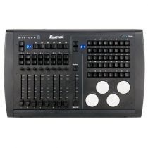 Elation Midicon 2 Midi-контроллер