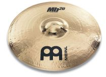"Meinl MB20-22HBR-B Тарелка 22"" Heavy Bell Ride"