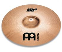 "Meinl MB8-22MR-B Тарелка 22"" Medium Ride"