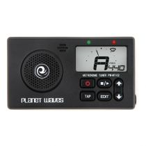 Planet Waves PW-MT-01 Метроном