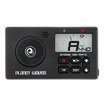 Planet Waves PW-MT-02 Метроном-тюнер