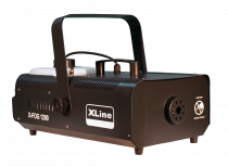 XLine Light X-FOG 1200 Генератор дыма