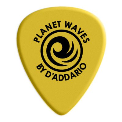 Planet Waves 1UCT410 Набор медиаторов