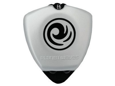 Planet Waves PWCT06 S.O.S. тюнер .